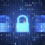Endpoint Vulnerabilities Can be Costly
