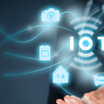 What's Your IoT Application Endgame?