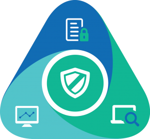 Endpoint Security Solution for Best-in-class Endpoint Protection