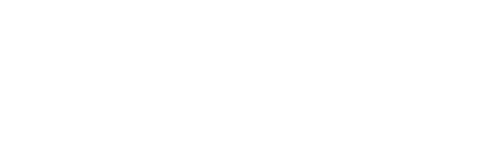 Aepona IoT Platform for Communication Service Providers