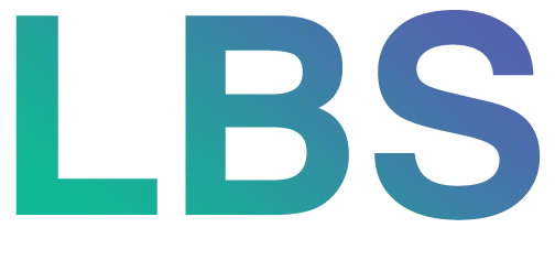 Location Based Services - LaaS - LBS