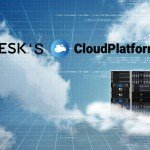 Our CloudPlatform Journey by Sergey Levitskiy, Autodesk