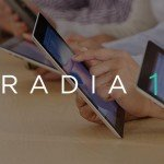 Radia Endpoint Management 10.0 Release