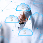 Cloud Billing Gets a Boost With CloudPortal Business Manager 2.5.0