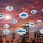 Industrial IoT digital exhaust. Can you avoid it?