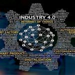 Are you ready for the future of manufacturing?