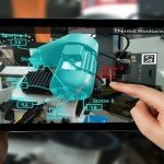 IoT Digital Twins: A Virtual Mirror for Your Assets