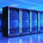 Is SDN the answer to simplifying CloudStack deployments?