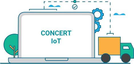 enterprise-iot-application