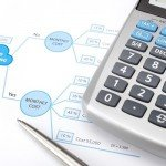 What you need to know before using the AWS TCO Calculator