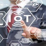 Delivering the Technology Required by IoT