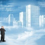 Top challenges in moving to a private cloud- part 2