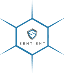 sentient-hexagon-mobile