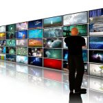 Big Data's Big Impact on TV Advertising