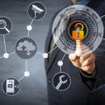 Device Safety in the Internet of Things