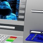 ATM Jackpotting: Financial Institutions Lose Money and Trust
