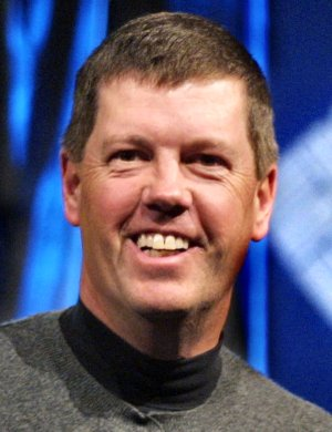 scott_mcnealy