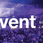 Meet the Accelerite ShareInsights Team at AWS re:Invent 2018