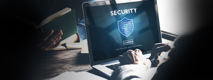 The Most Cutting Edge Endpoint Security Solution Trends in 2019